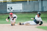 Gallery: Baseball Edmonds-Woodway @ Snohomish